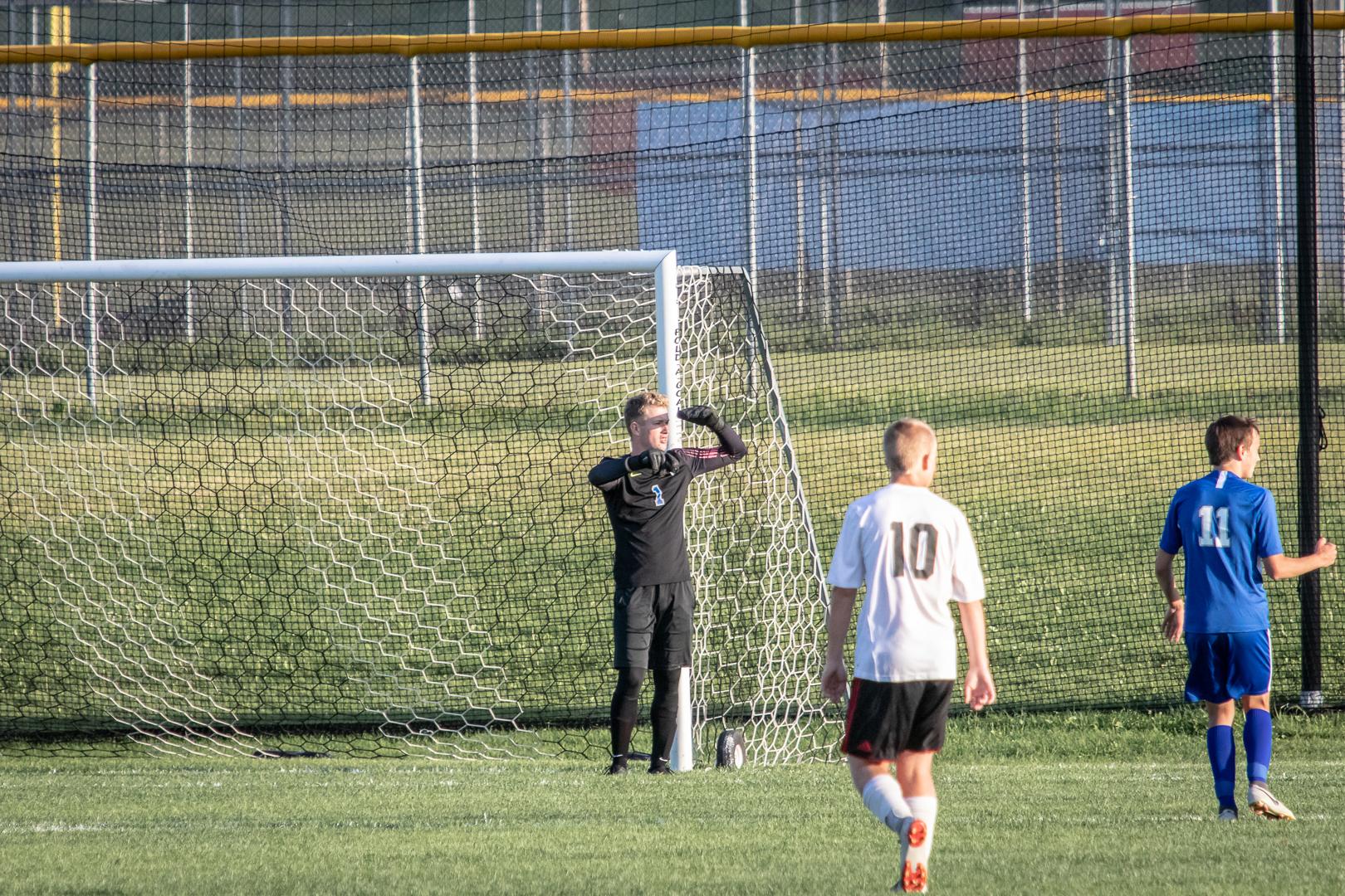 Marian-Varsity-Boys-Soccer-9317.jpg