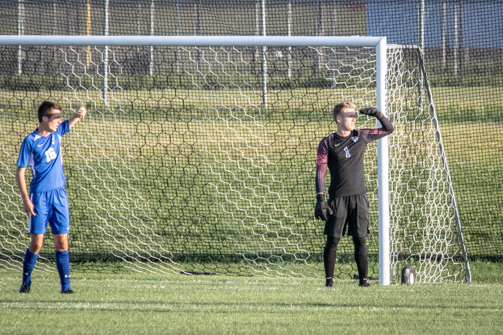 Marian-Varsity-Boys-Soccer-9320.jpg