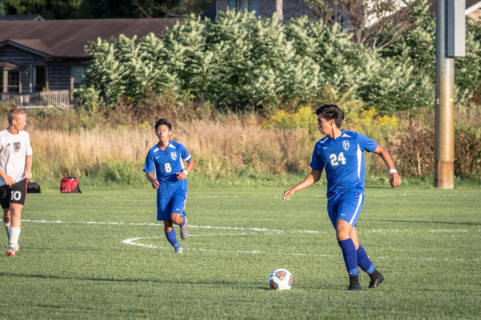 Marian-Varsity-Boys-Soccer-9324.jpg