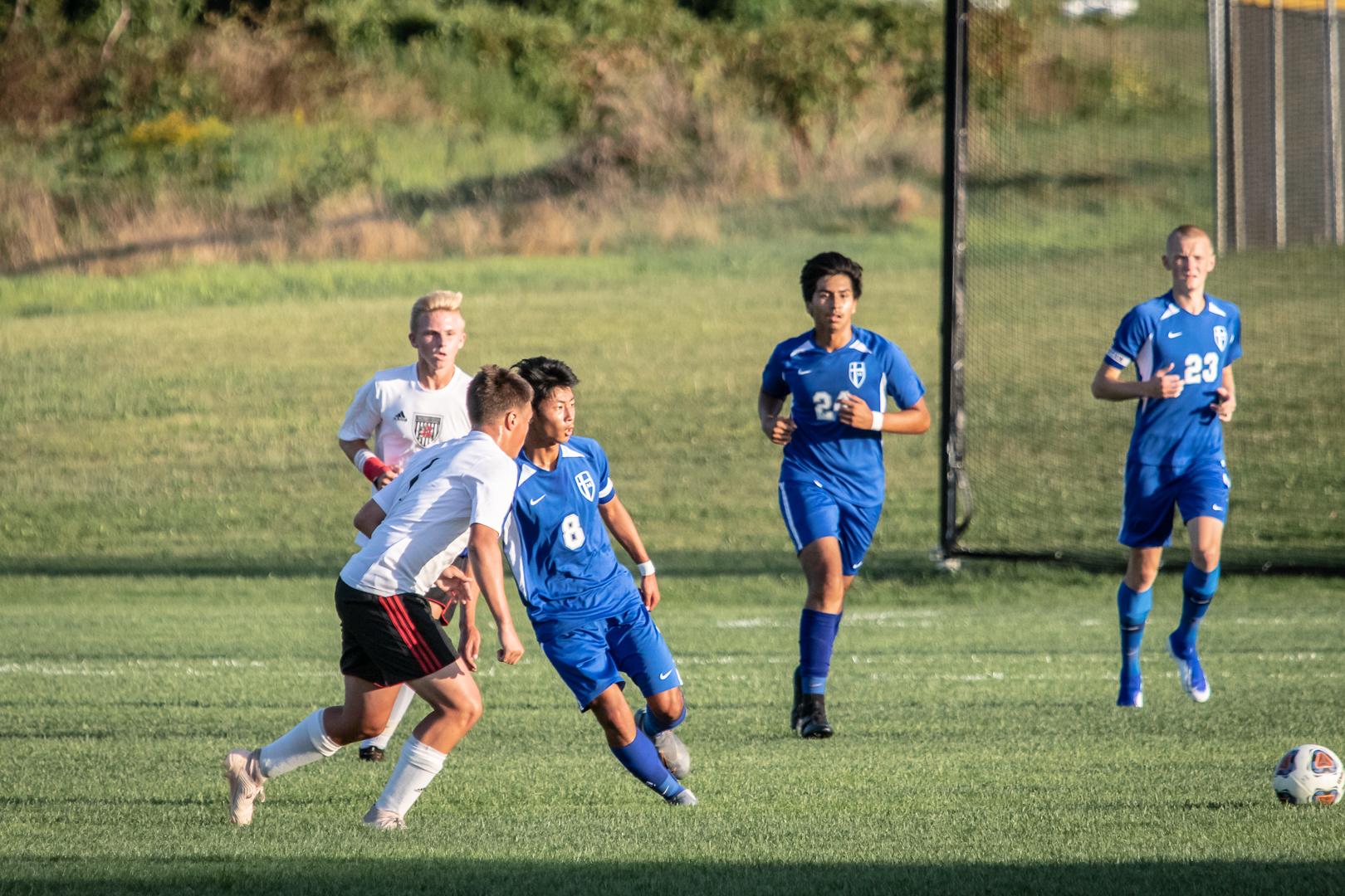 Marian-Varsity-Boys-Soccer-9329.jpg