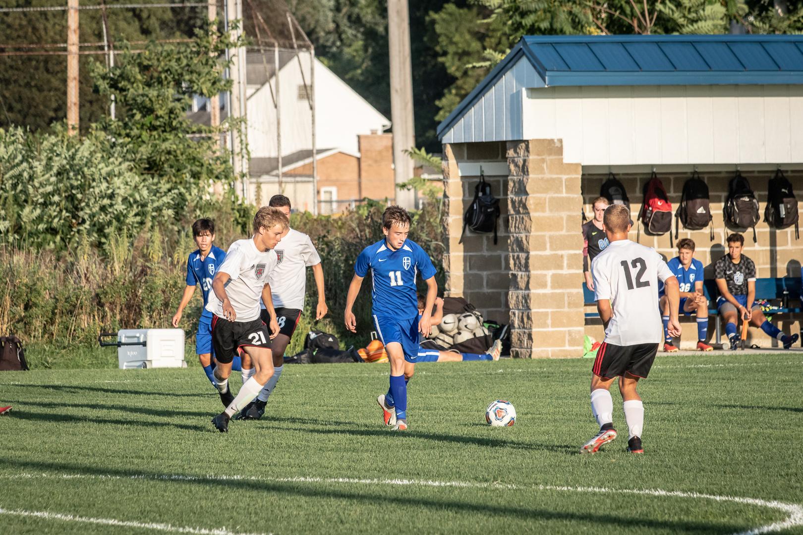 Marian-Varsity-Boys-Soccer-9348.jpg