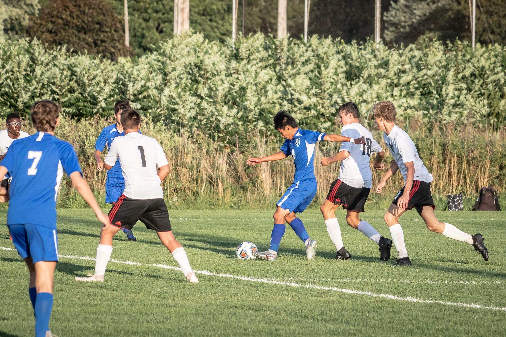 Marian-Varsity-Boys-Soccer-9350.jpg