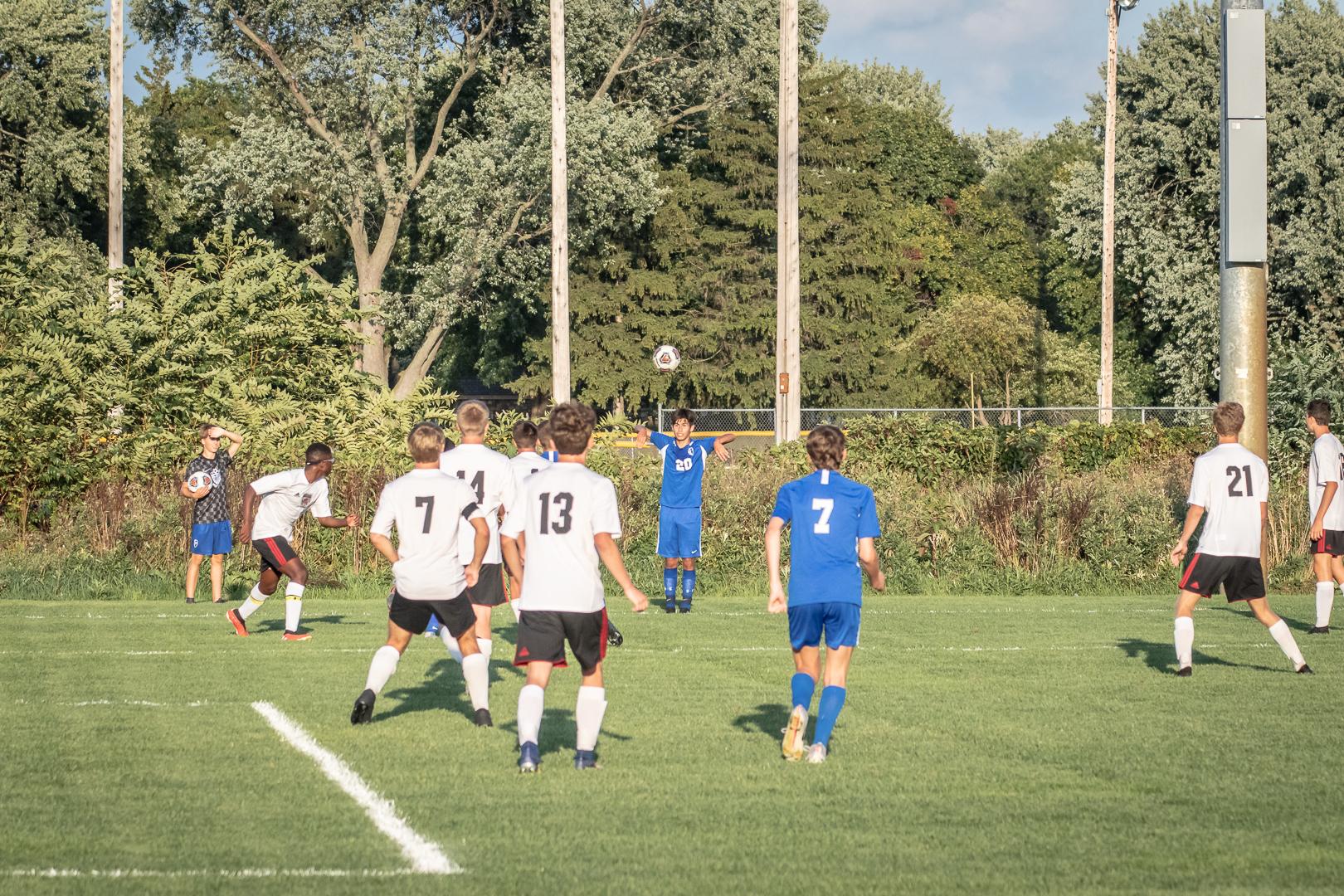 Marian-Varsity-Boys-Soccer-9355.jpg