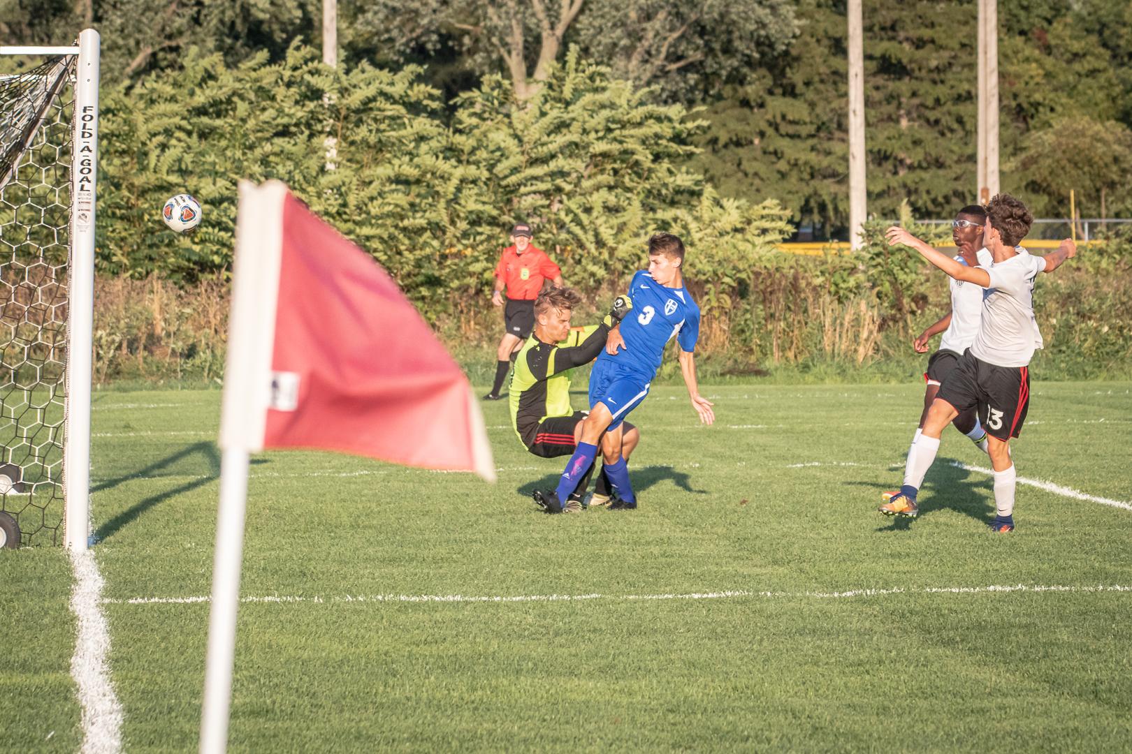Marian-Varsity-Boys-Soccer-9379.jpg