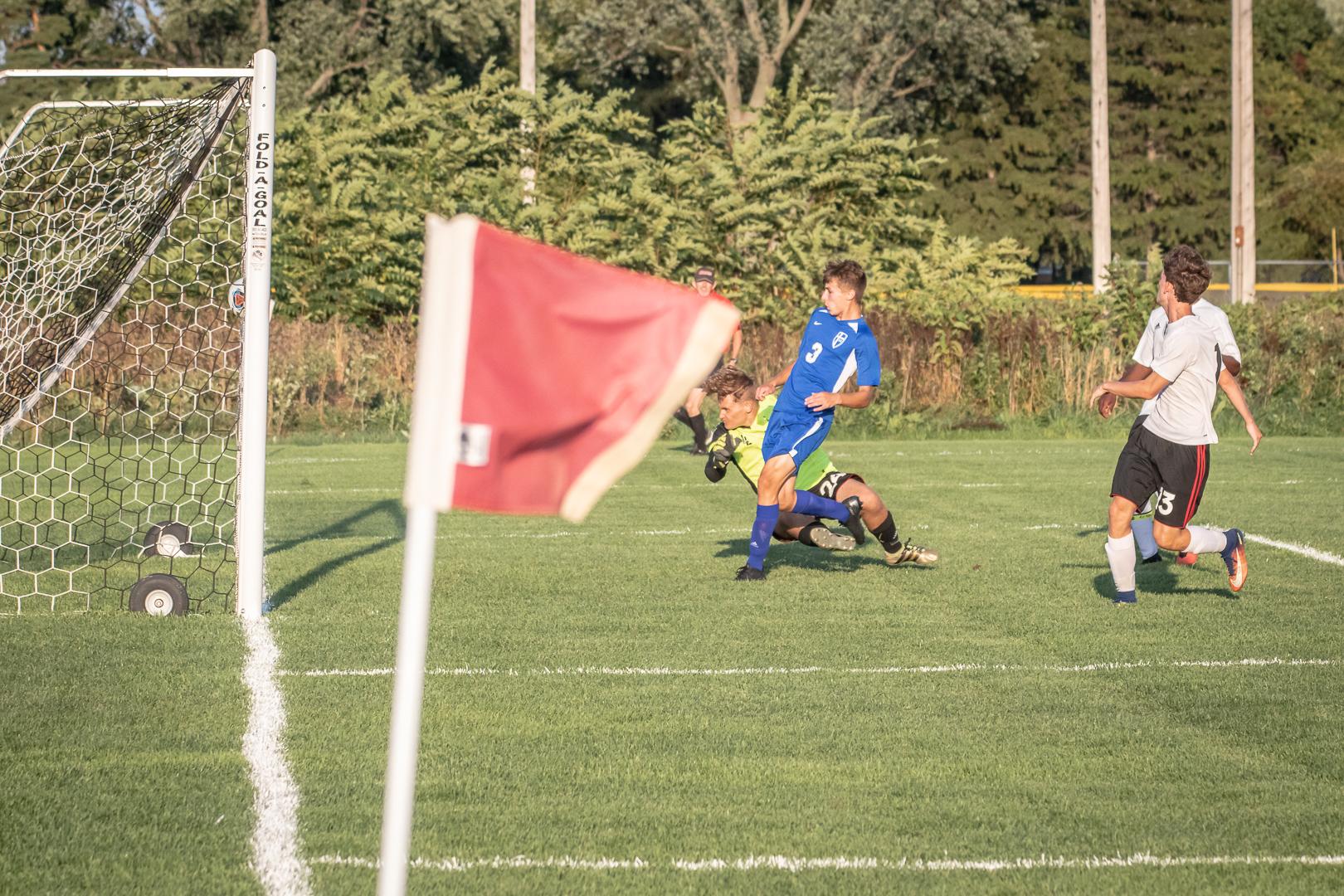 Marian-Varsity-Boys-Soccer-9380.jpg