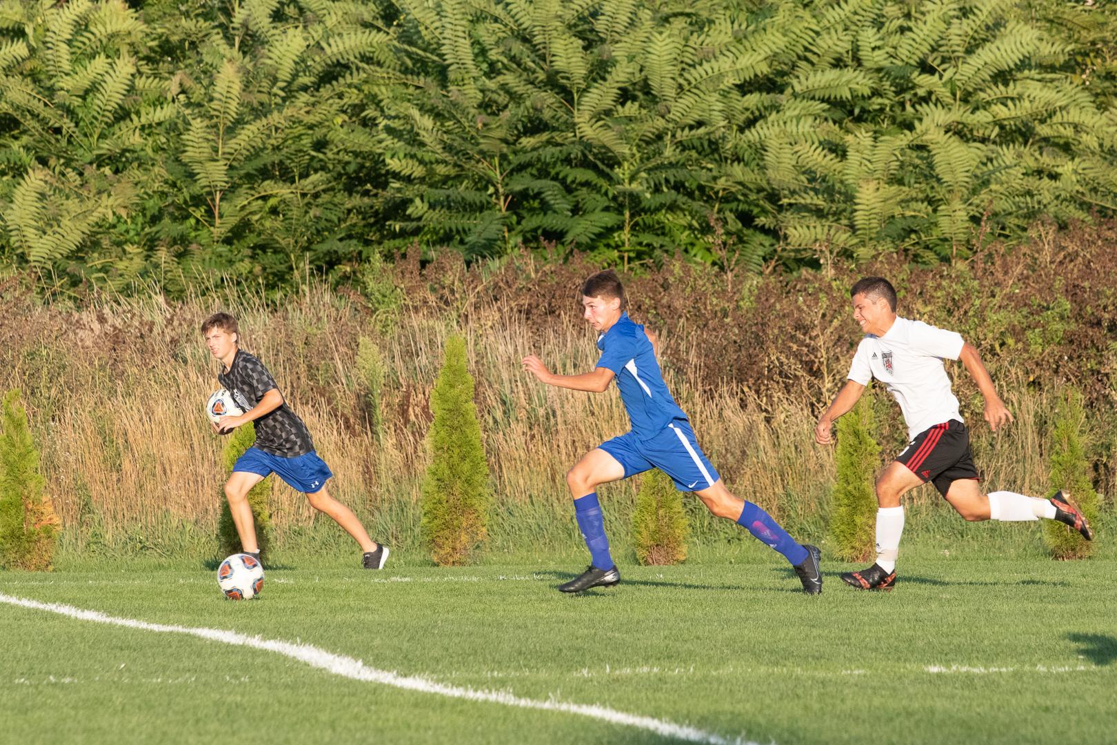Marian-Varsity-Boys-Soccer-9391.jpg
