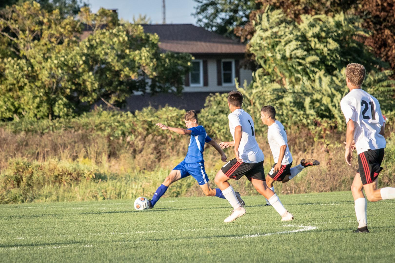 Marian-Varsity-Boys-Soccer-9396.jpg