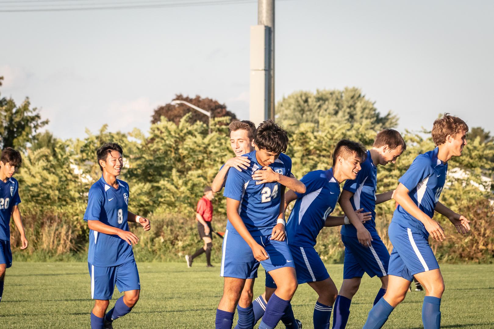 Marian-Varsity-Boys-Soccer-9407.jpg