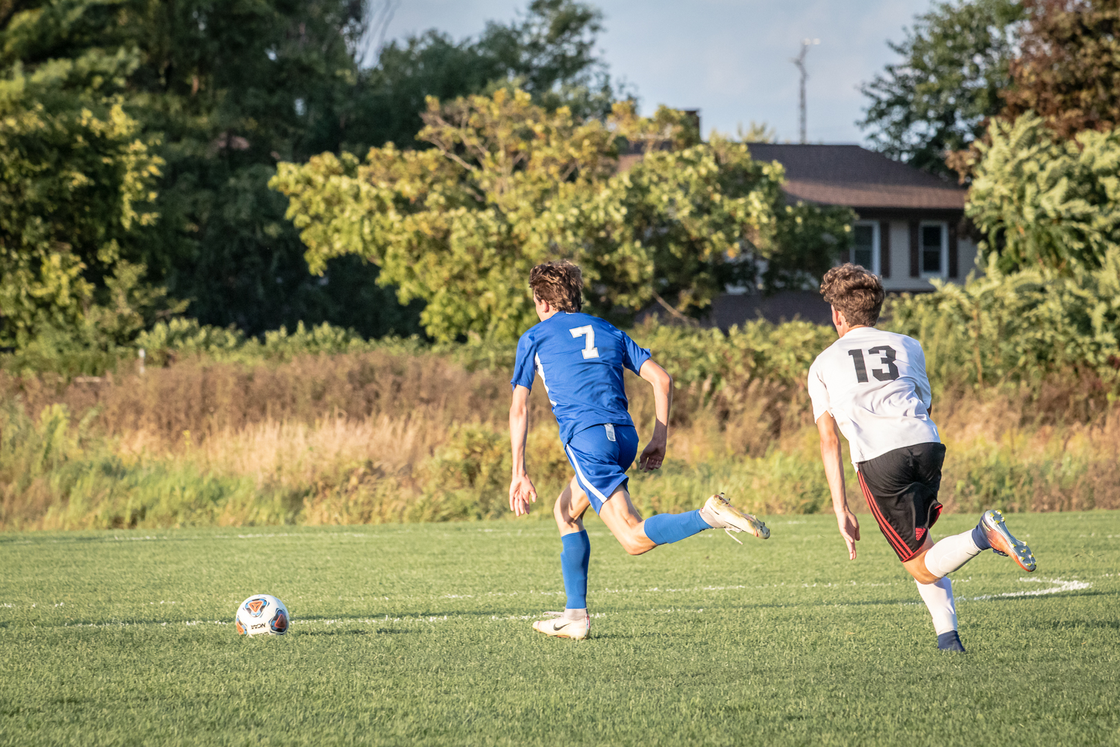 Marian-Varsity-Boys-Soccer-9415.jpg