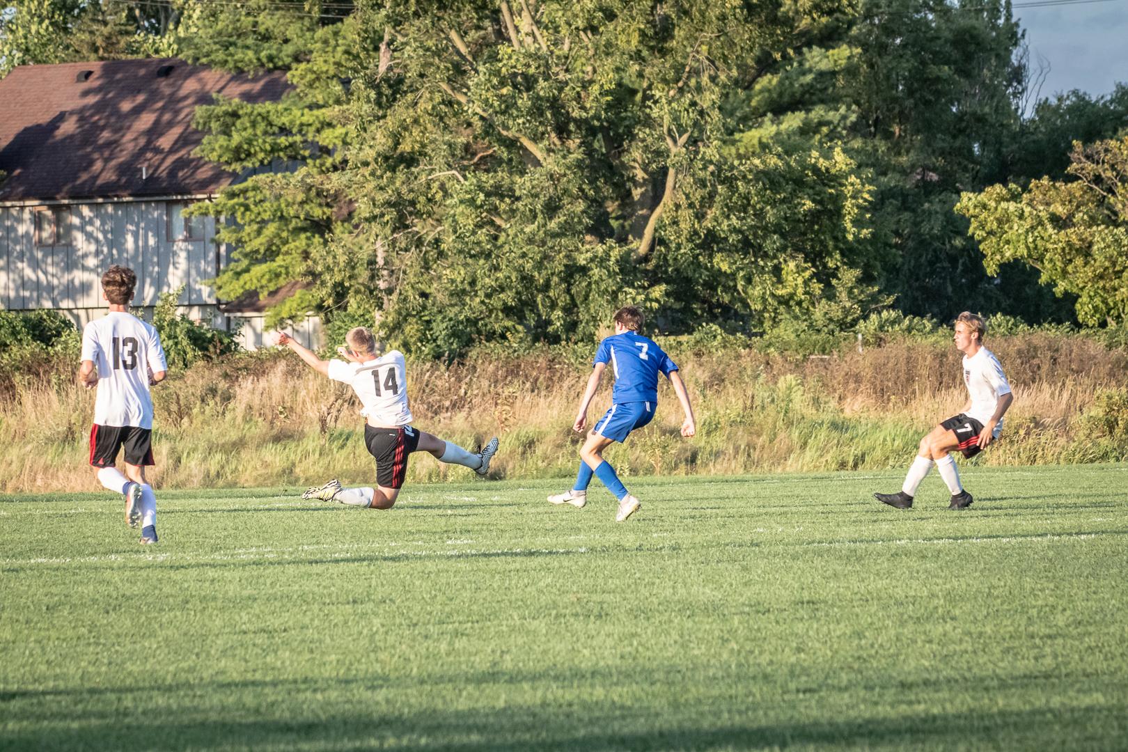 Marian-Varsity-Boys-Soccer-9420.jpg