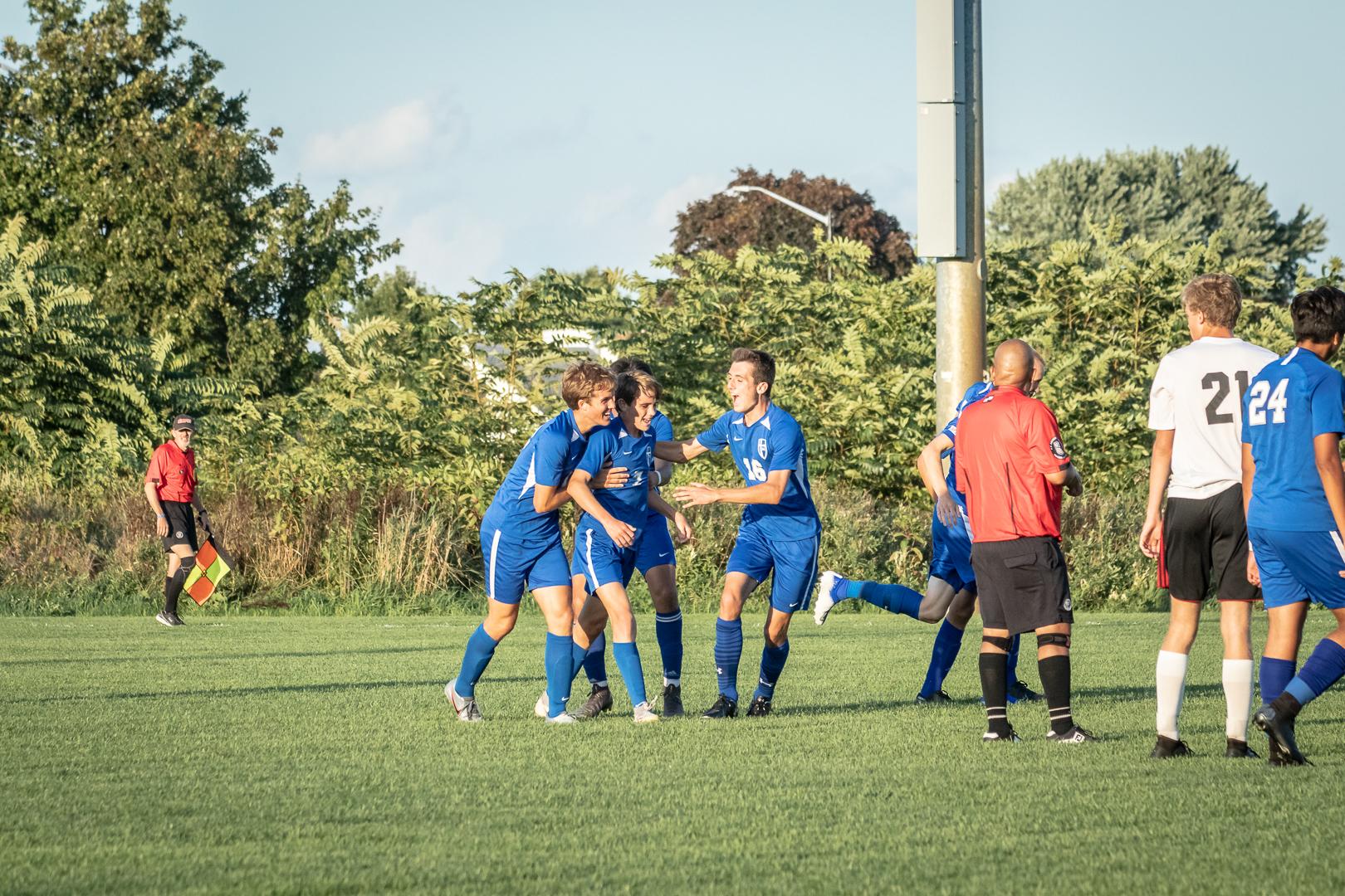 Marian-Varsity-Boys-Soccer-9427.jpg