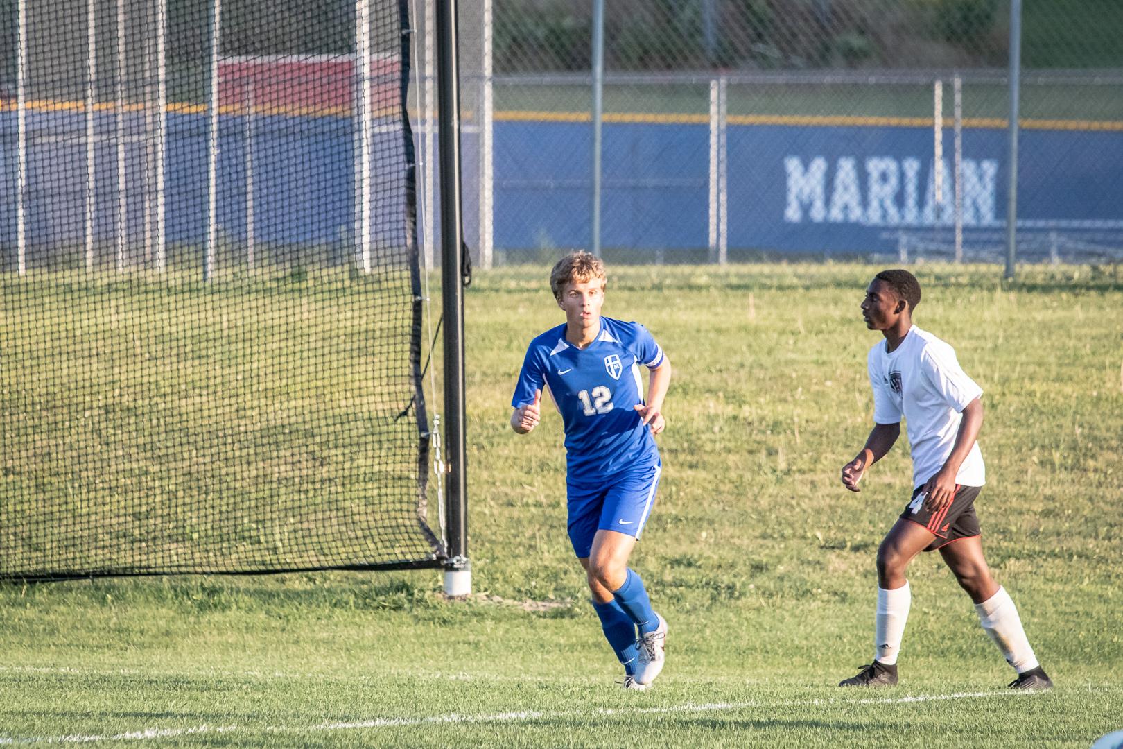 Marian-Varsity-Boys-Soccer-9436.jpg