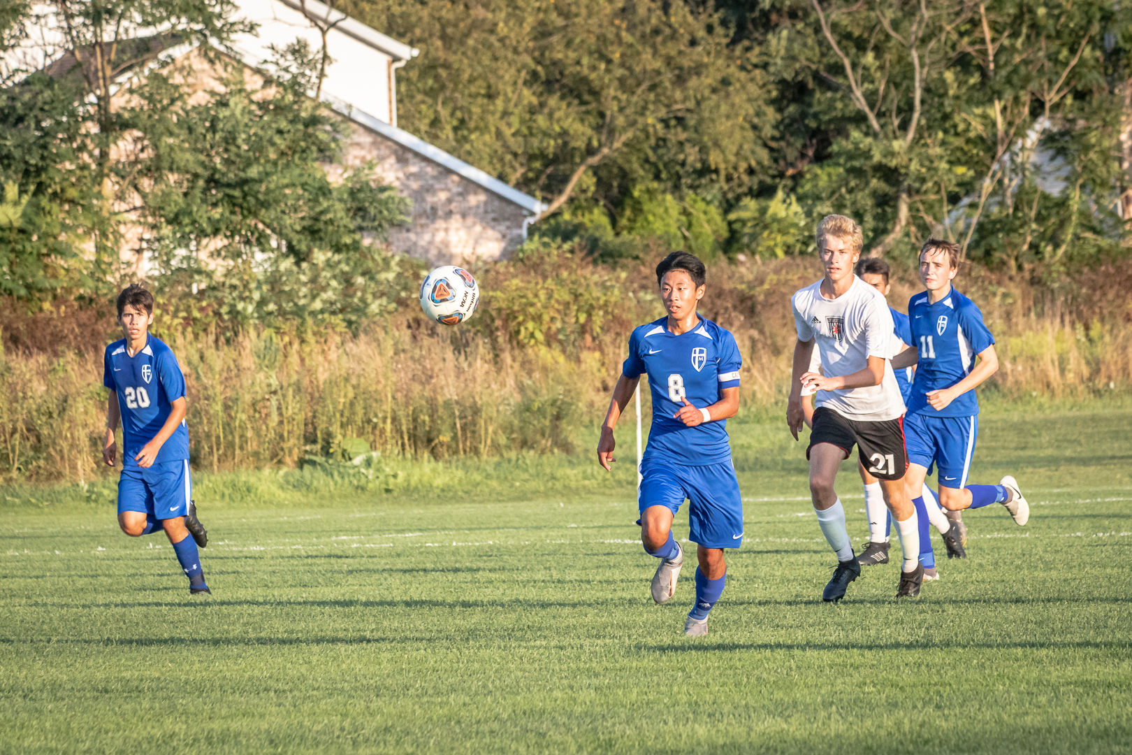 Marian-Varsity-Boys-Soccer-9439.jpg