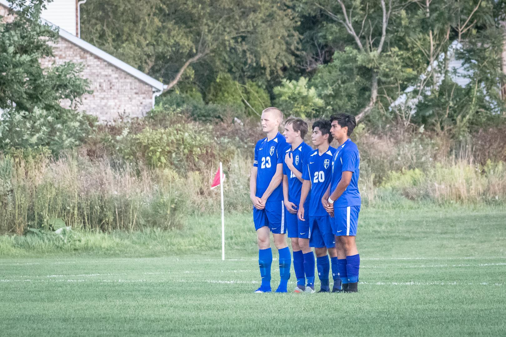 Marian-Varsity-Boys-Soccer-9454.jpg