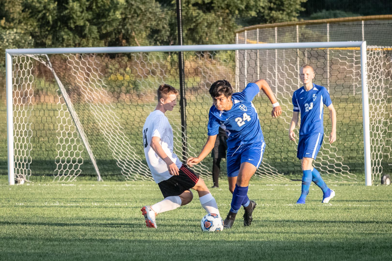 Marian-Varsity-Boys-Soccer-9476.jpg