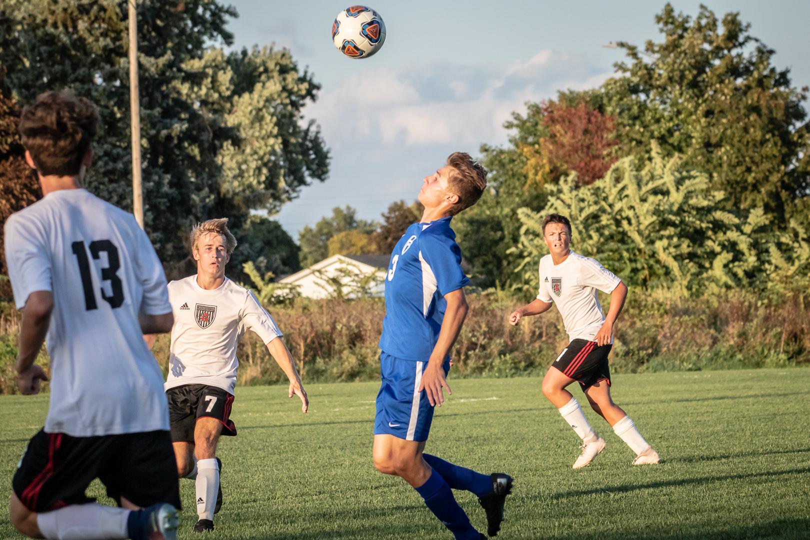 Marian-Varsity-Boys-Soccer-9484.jpg
