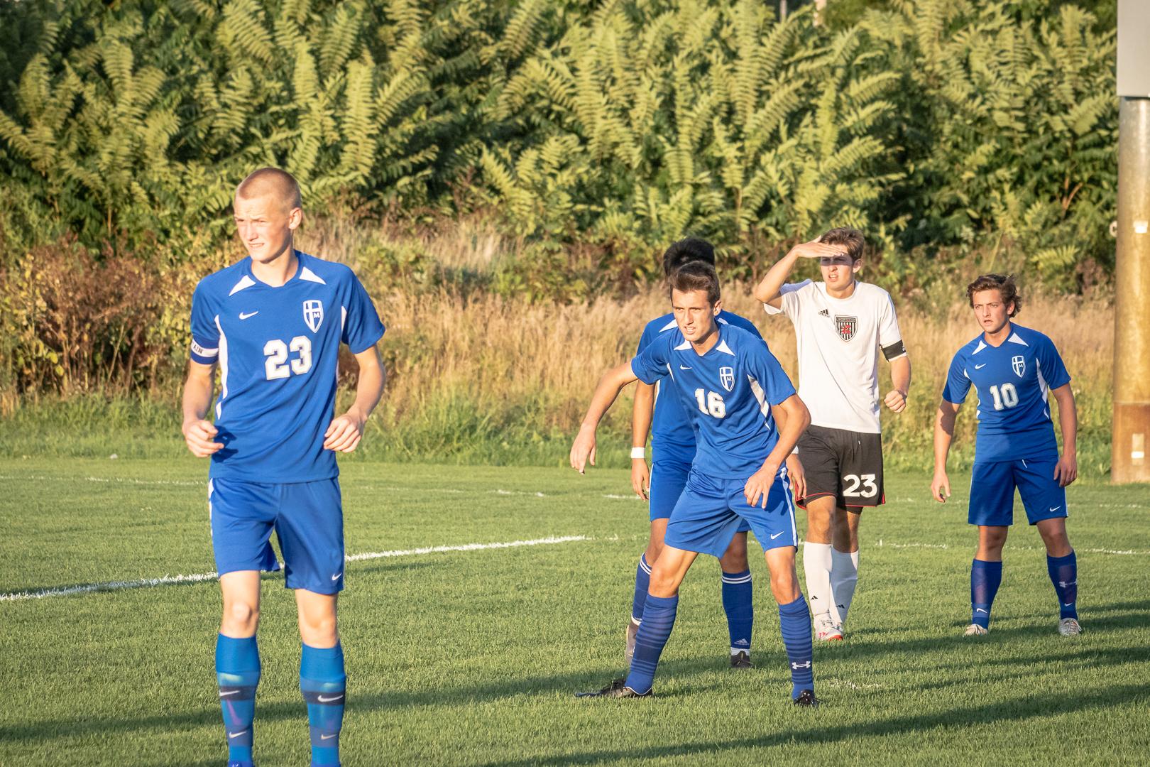 Marian-Varsity-Boys-Soccer-9495.jpg