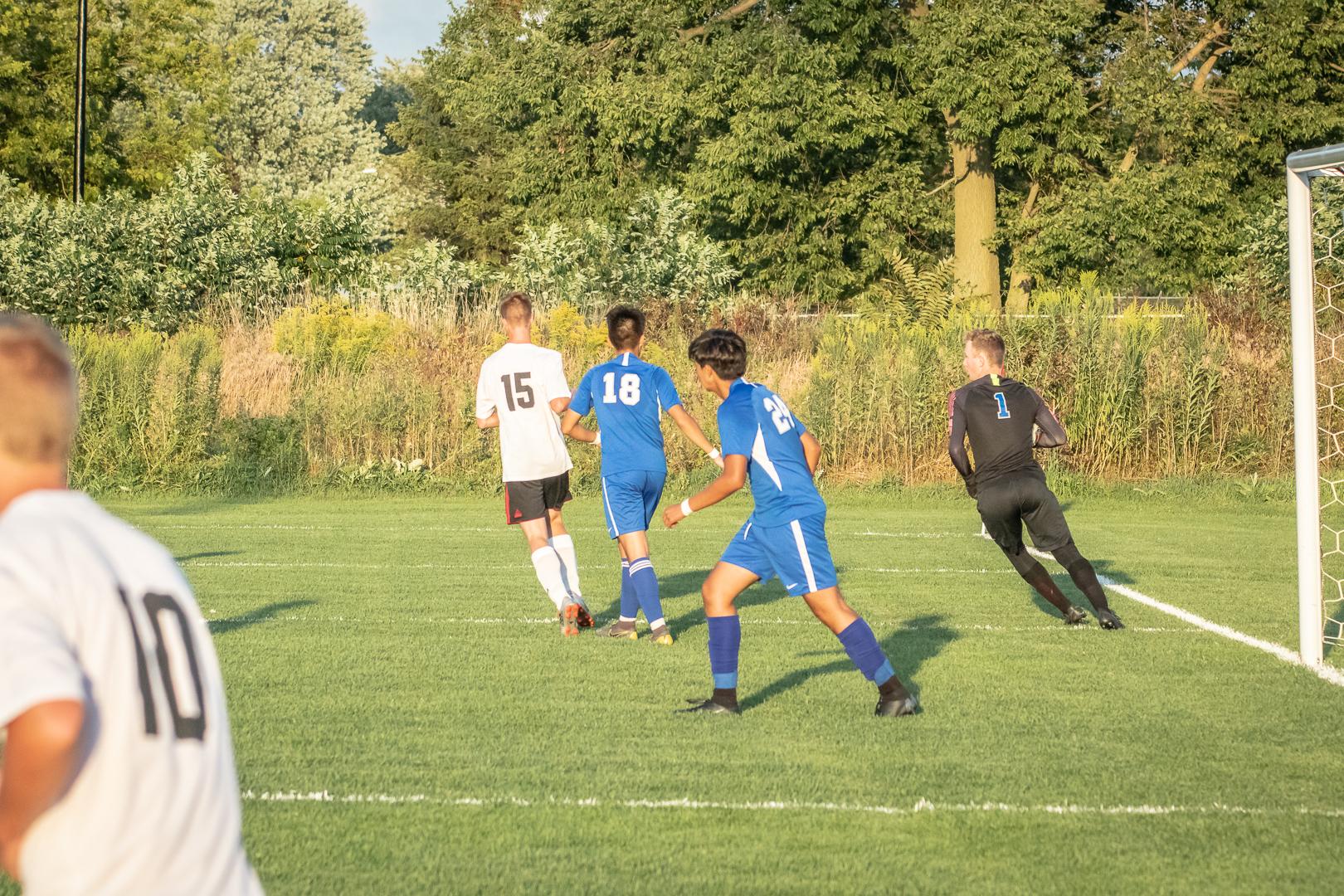 Marian-Varsity-Boys-Soccer-9513.jpg