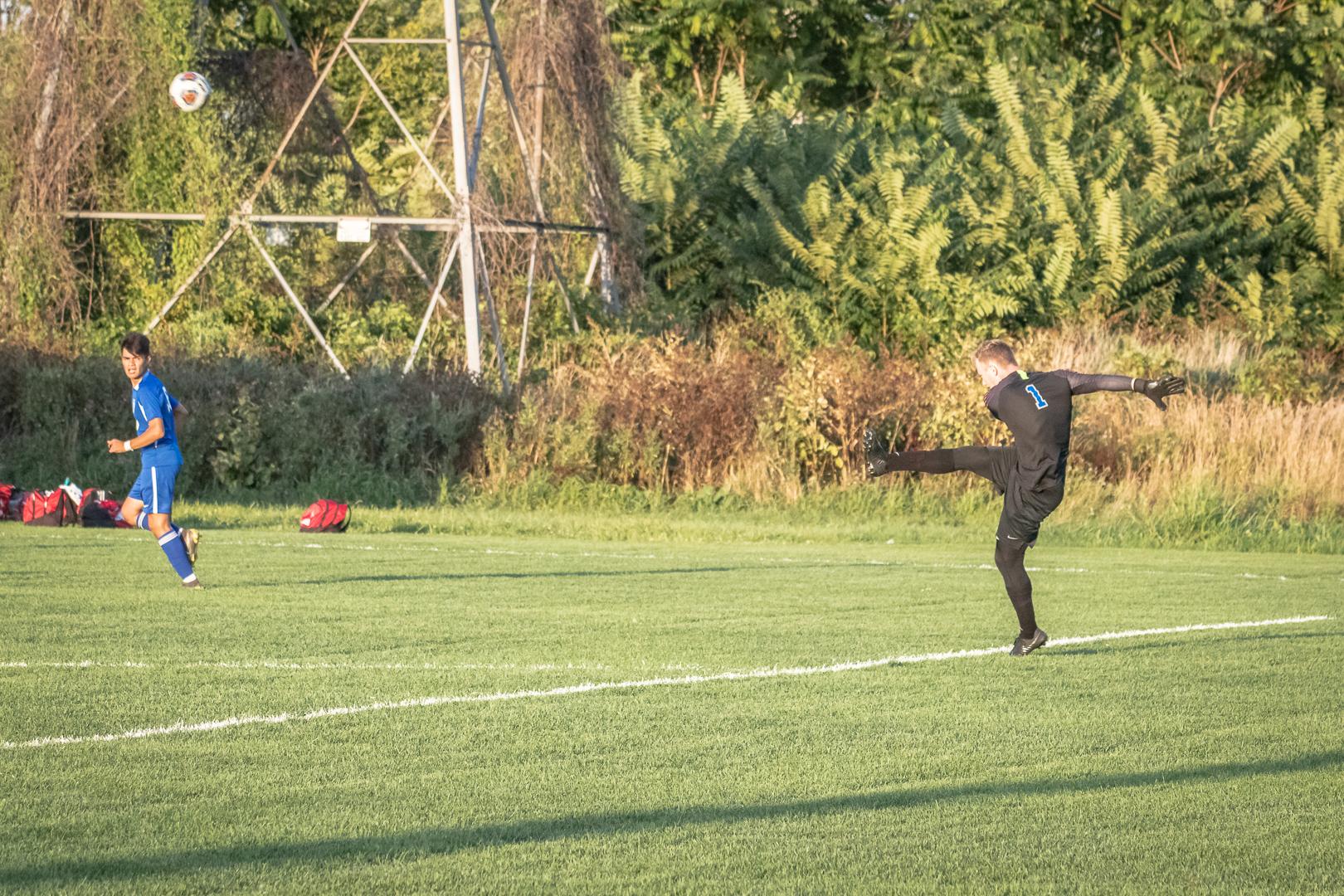 Marian-Varsity-Boys-Soccer-9514.jpg