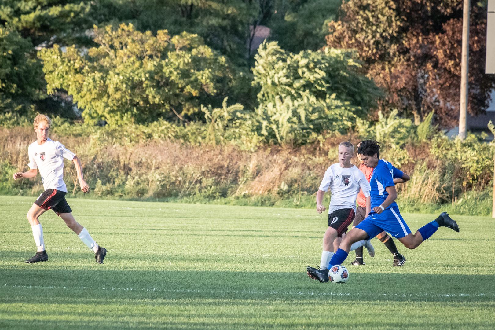 Marian-Varsity-Boys-Soccer-9522.jpg