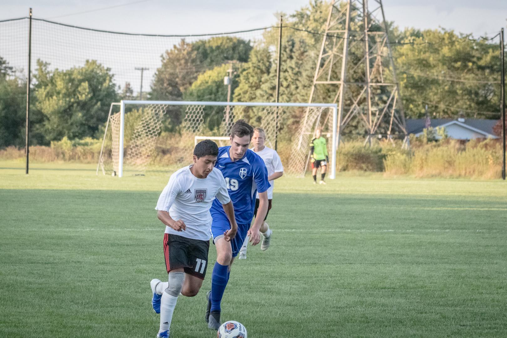 Marian-Varsity-Boys-Soccer-9531.jpg