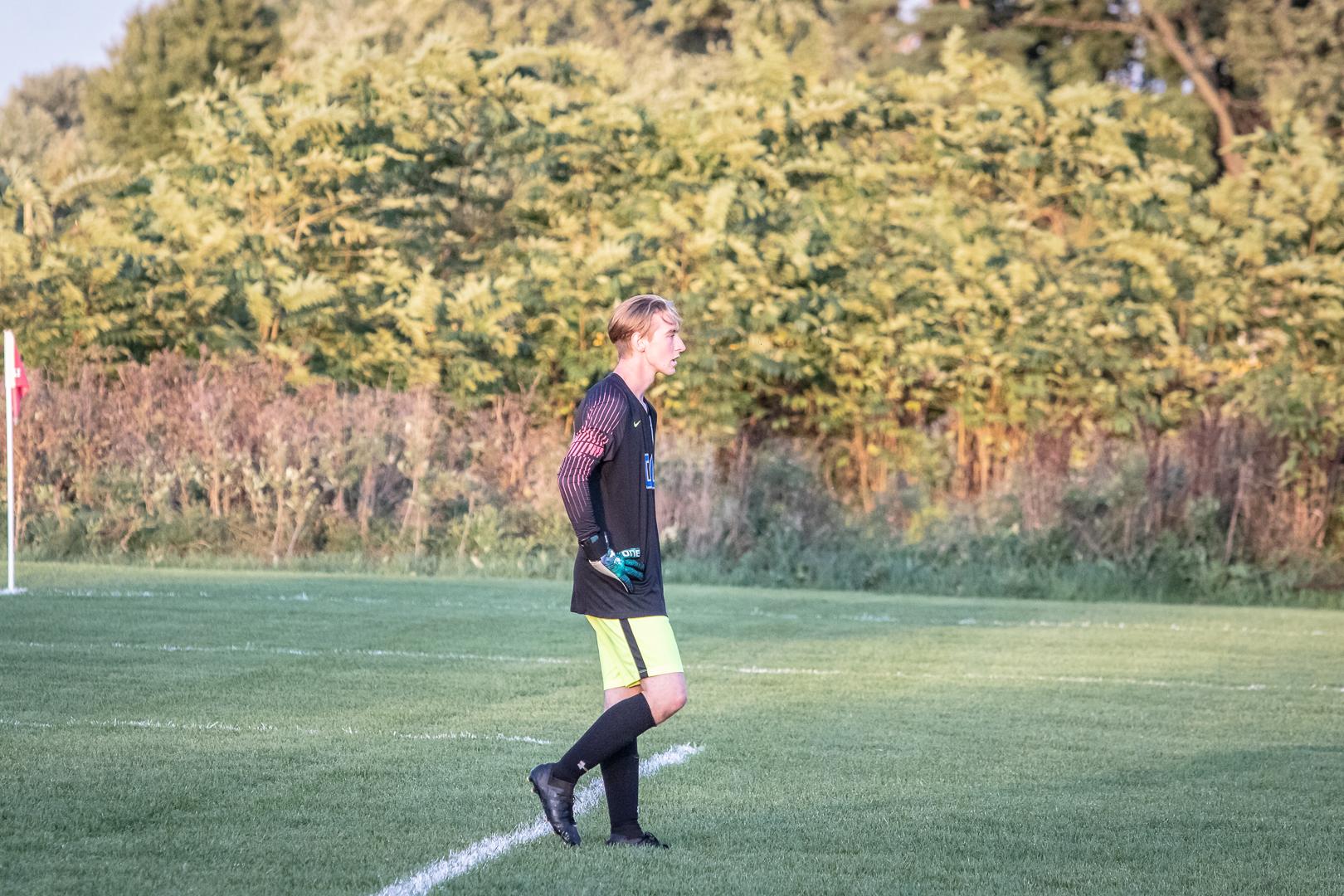Marian-Varsity-Boys-Soccer-9548.jpg