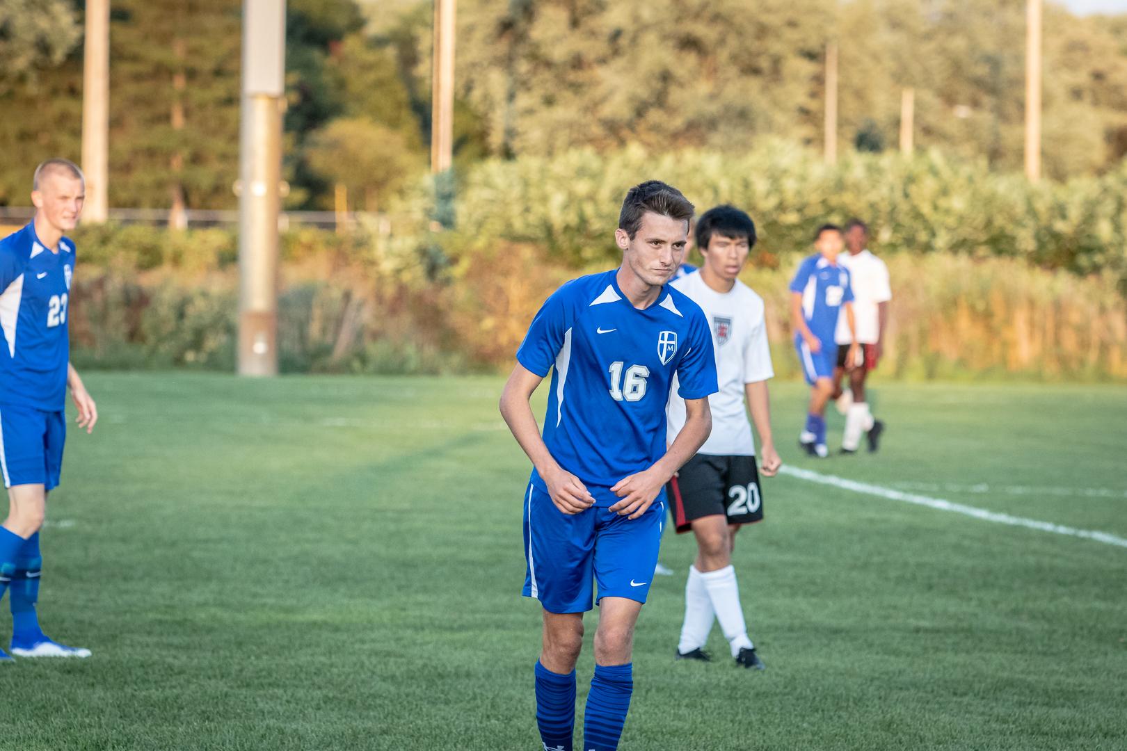 Marian-Varsity-Boys-Soccer-9573.jpg