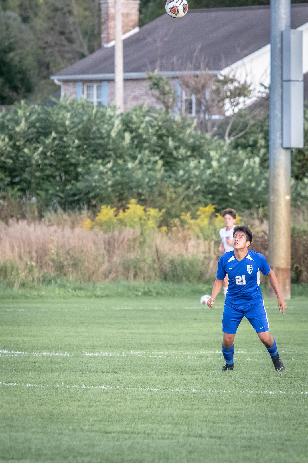 Marian-Varsity-Boys-Soccer-9601.jpg