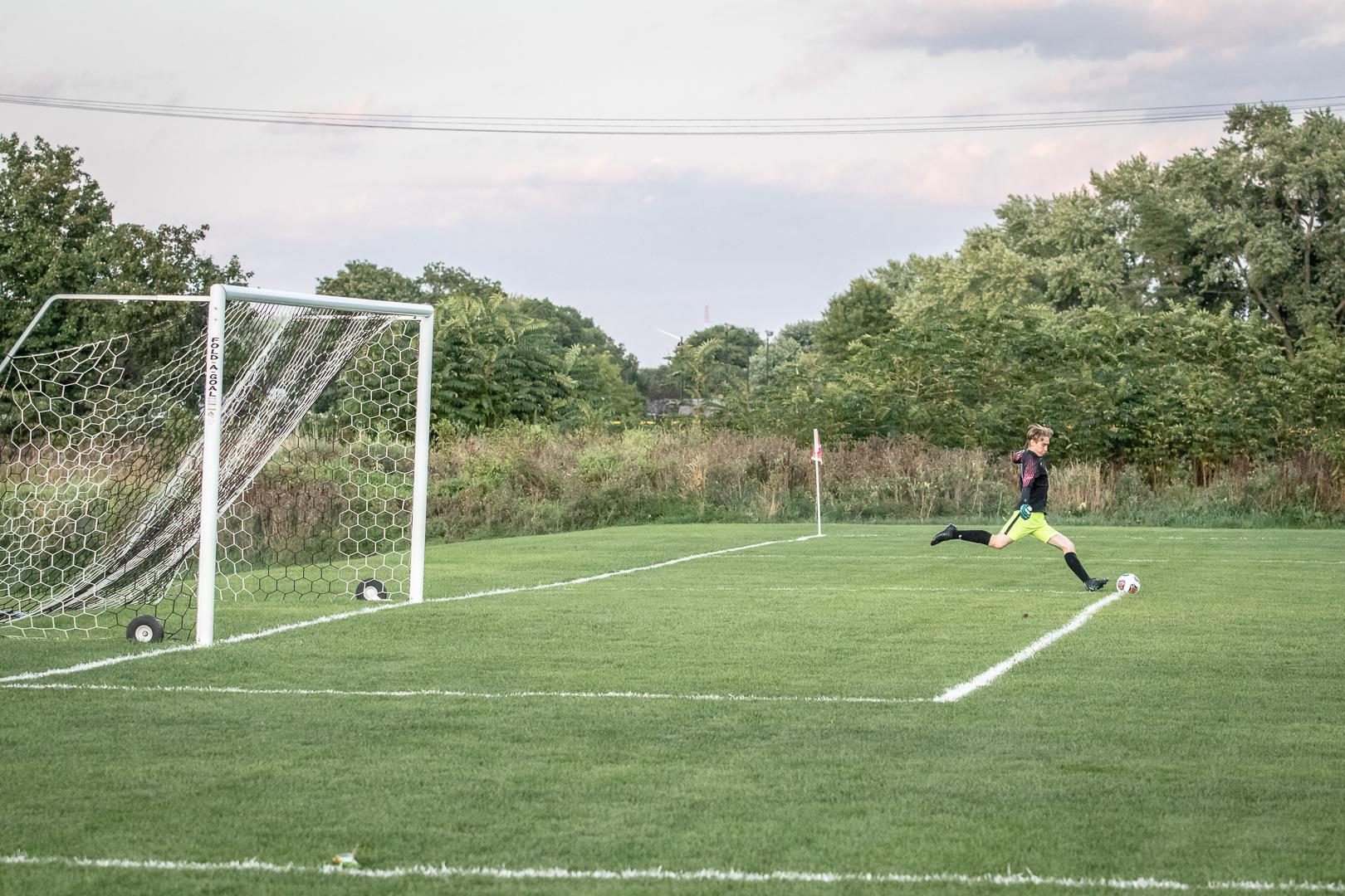 Marian-Varsity-Boys-Soccer-9621.jpg