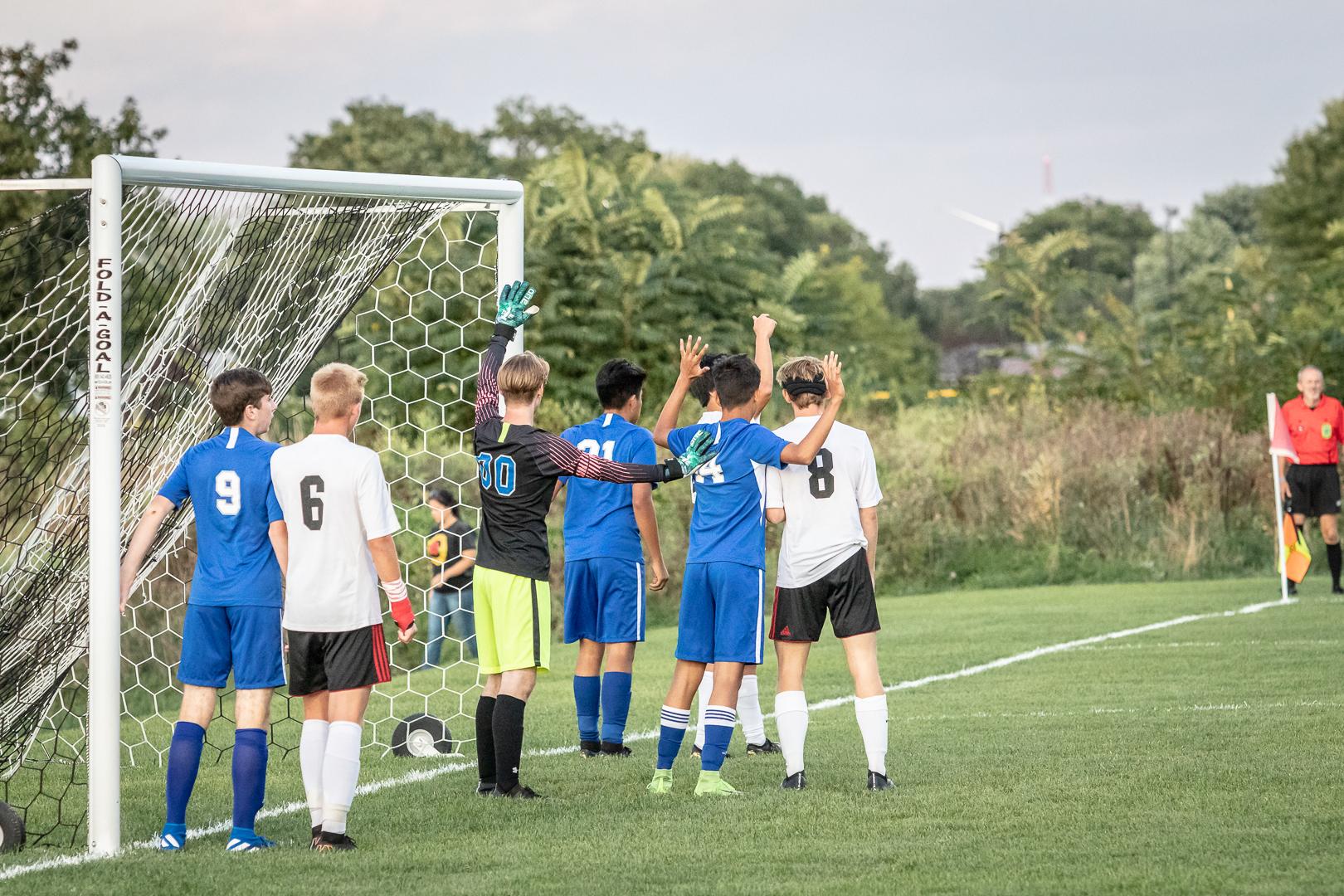 Marian-Varsity-Boys-Soccer-9625.jpg