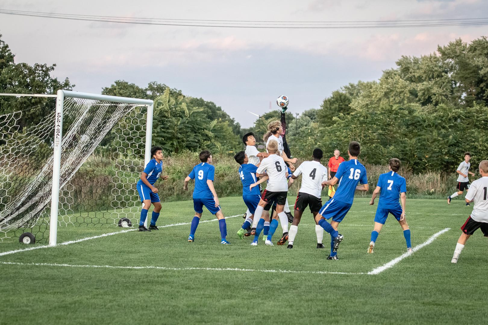 Marian-Varsity-Boys-Soccer-9626.jpg