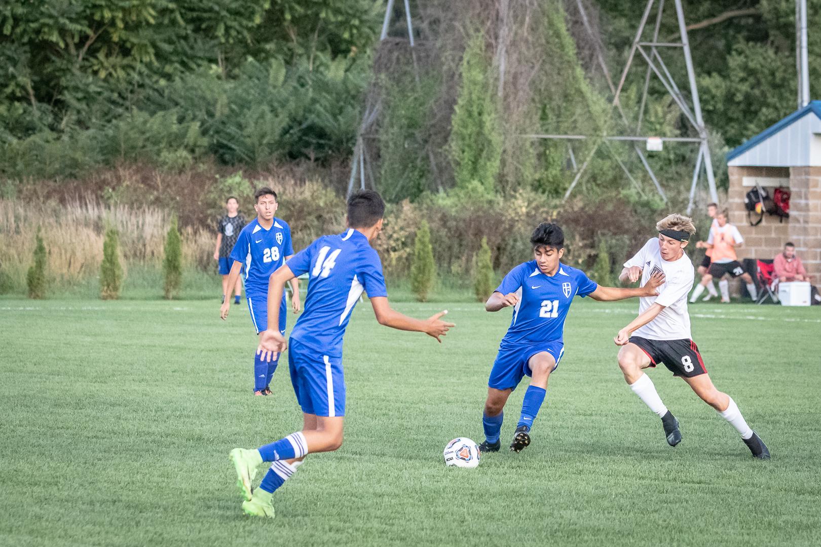 Marian-Varsity-Boys-Soccer-9630.jpg