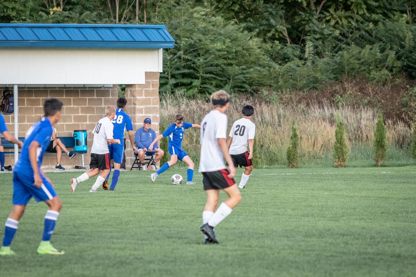 Marian-Varsity-Boys-Soccer-9633.jpg