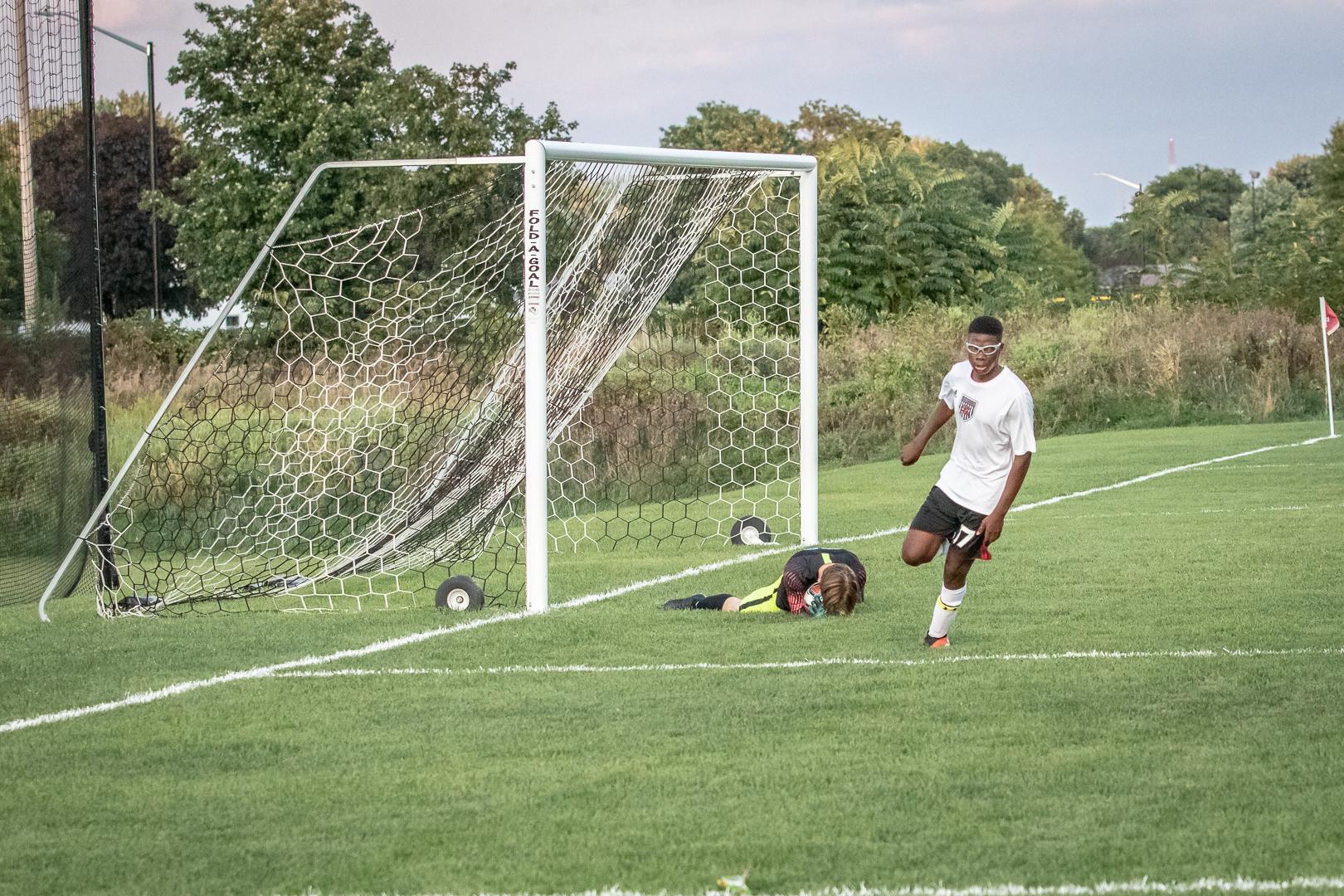 Marian-Varsity-Boys-Soccer-9640.jpg