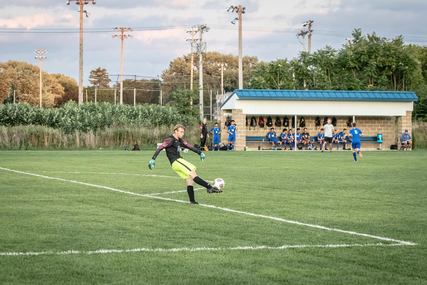 Marian-Varsity-Boys-Soccer-9641.jpg