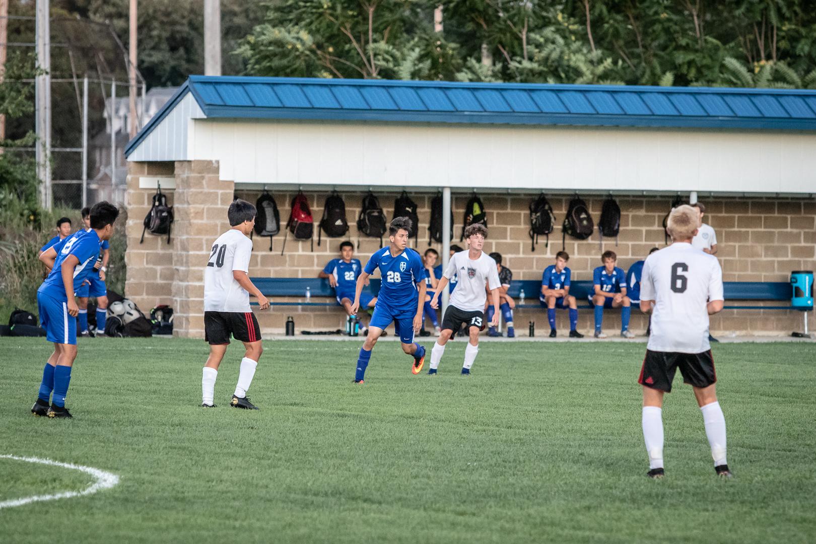 Marian-Varsity-Boys-Soccer-9643.jpg