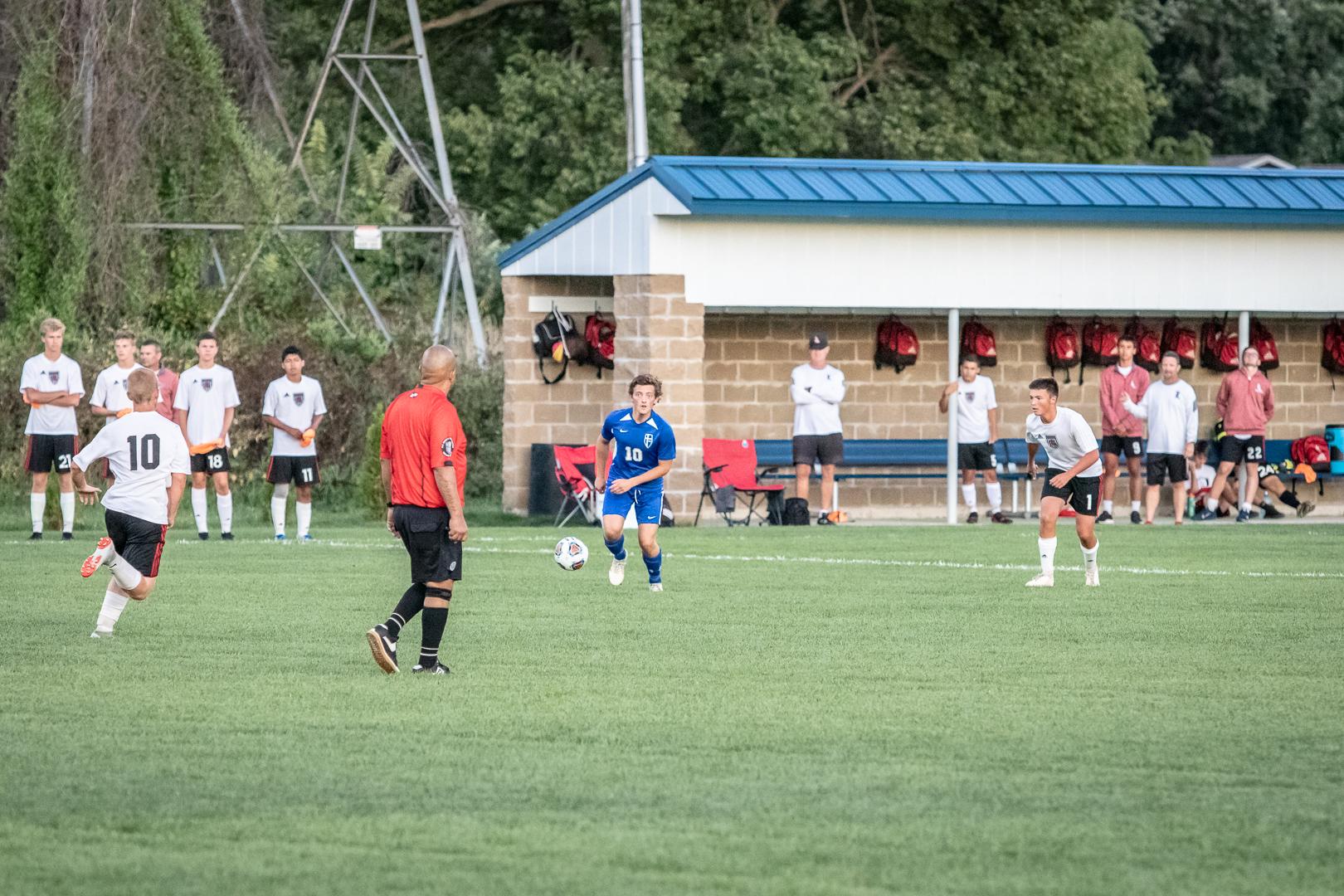 Marian-Varsity-Boys-Soccer-9644.jpg