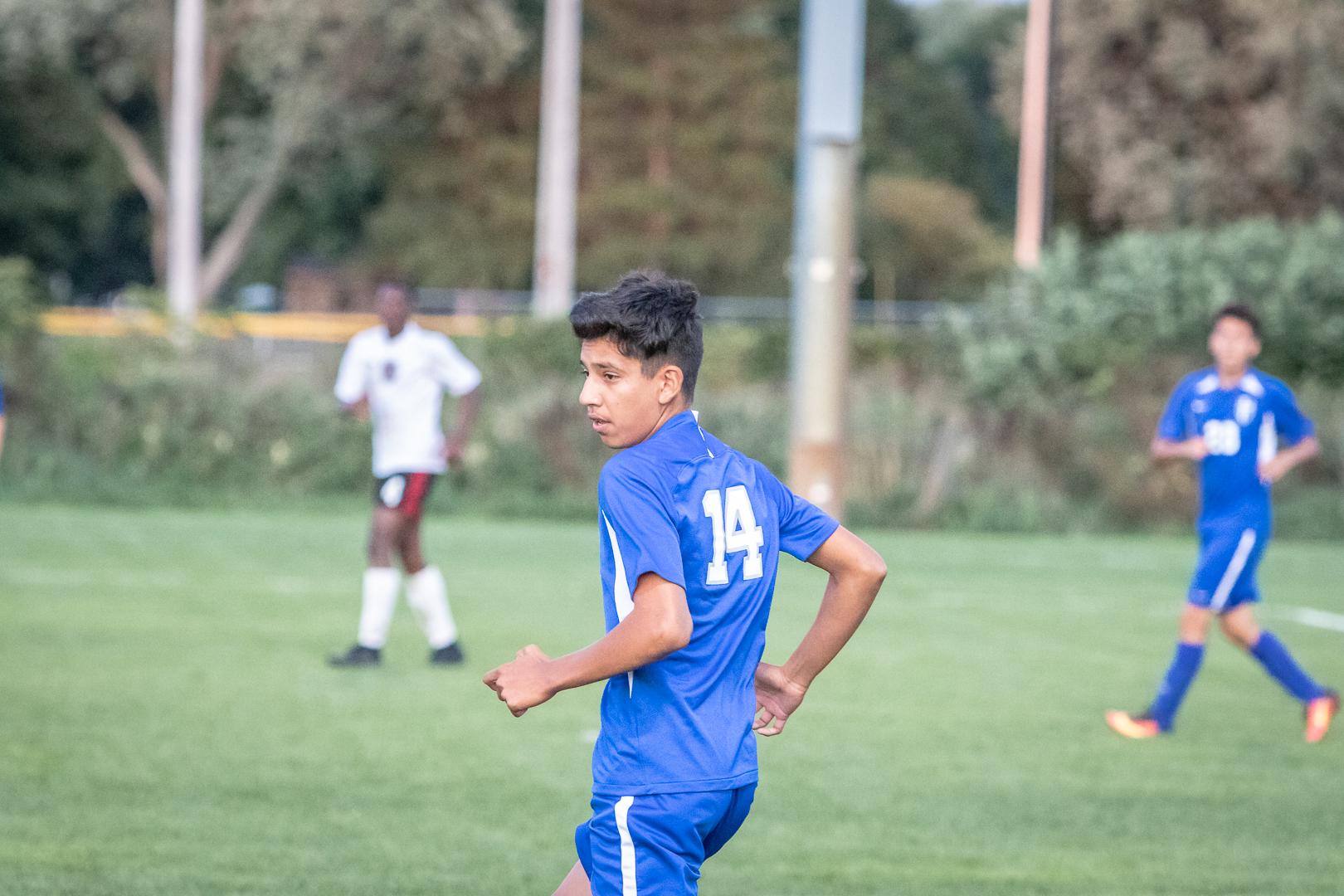 Marian-Varsity-Boys-Soccer-9649.jpg
