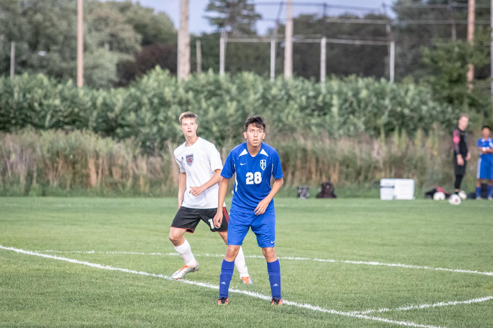 Marian-Varsity-Boys-Soccer-9660.jpg