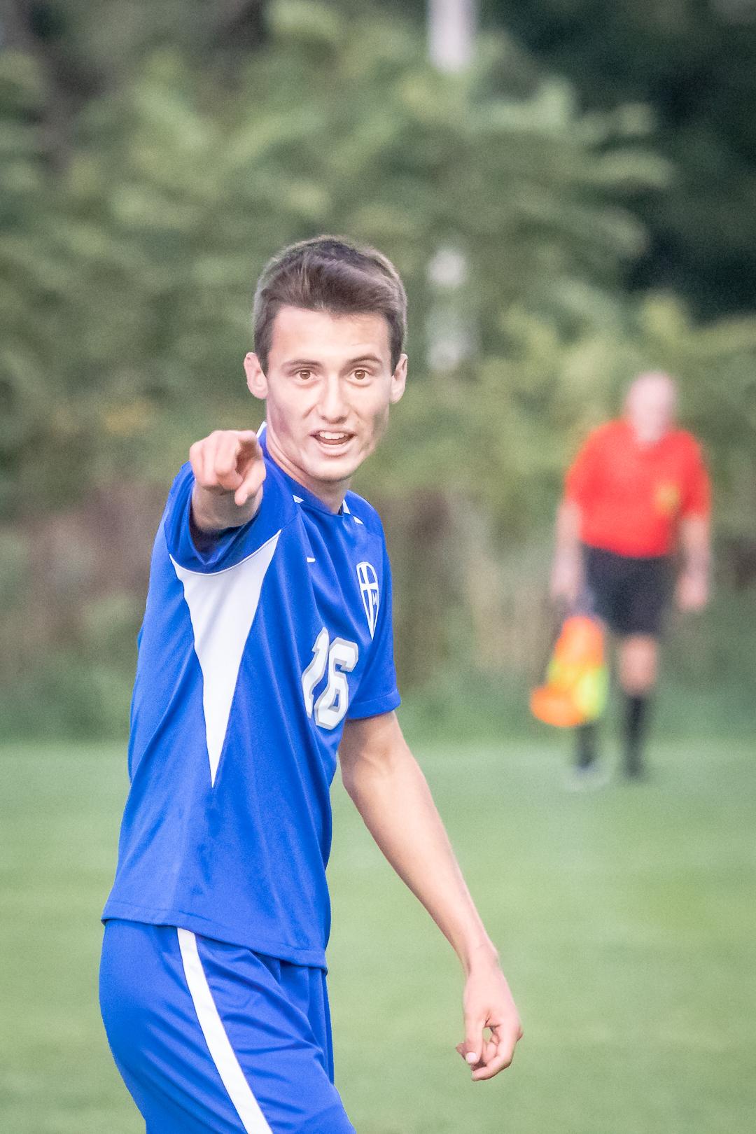 Marian-Varsity-Boys-Soccer-9663-2.jpg