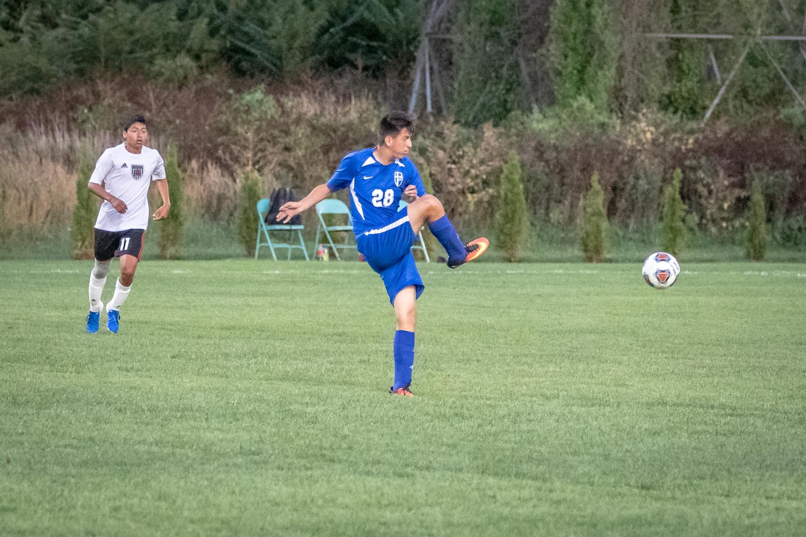 Marian-Varsity-Boys-Soccer-9691.jpg