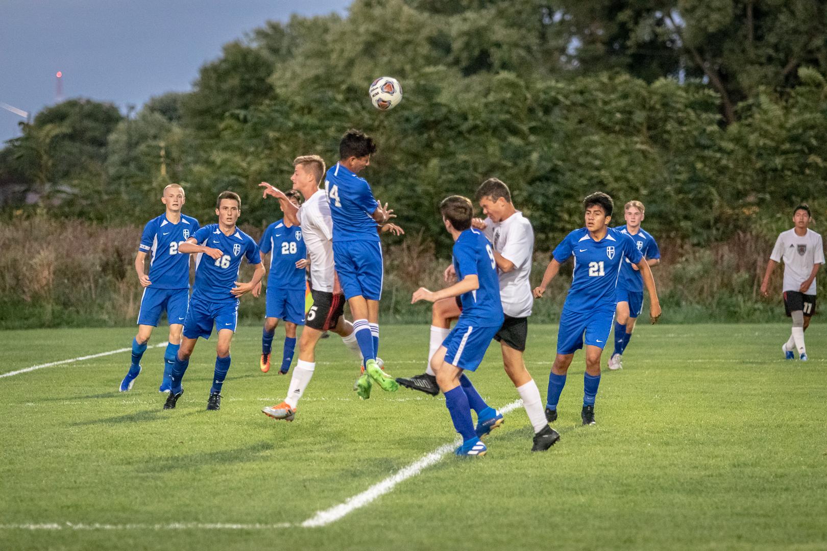 Marian-Varsity-Boys-Soccer-9708.jpg