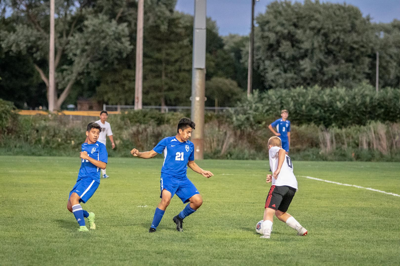 Marian-Varsity-Boys-Soccer-9711.jpg