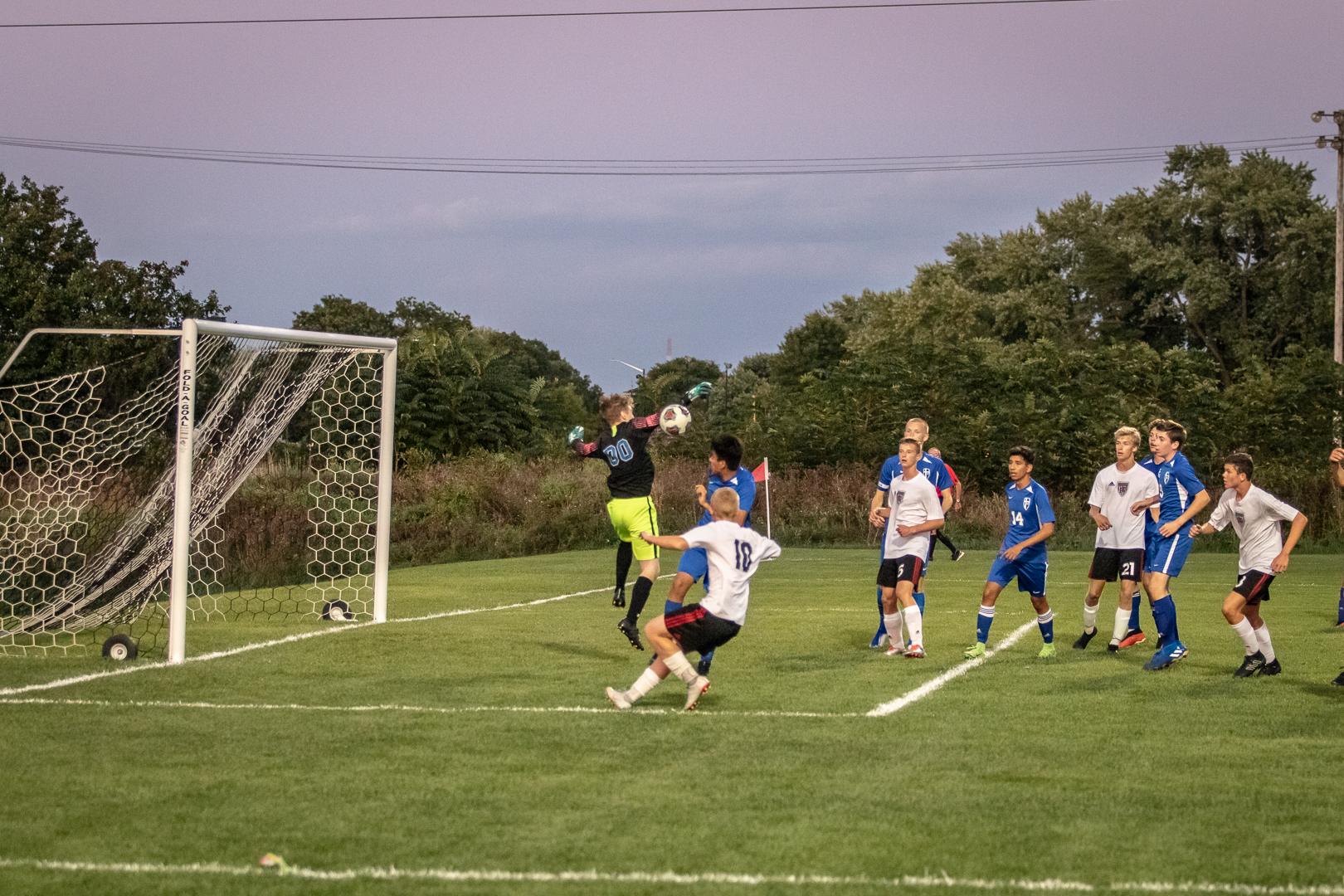 Marian-Varsity-Boys-Soccer-9714.jpg