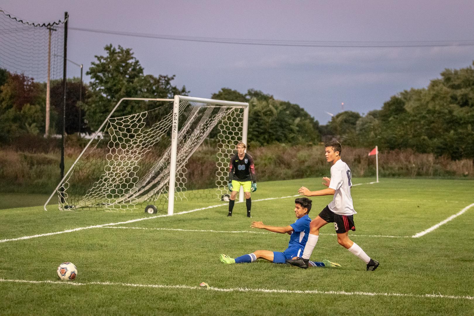 Marian-Varsity-Boys-Soccer-9718.jpg
