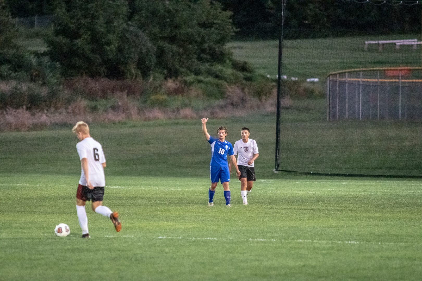 Marian-Varsity-Boys-Soccer-9722.jpg