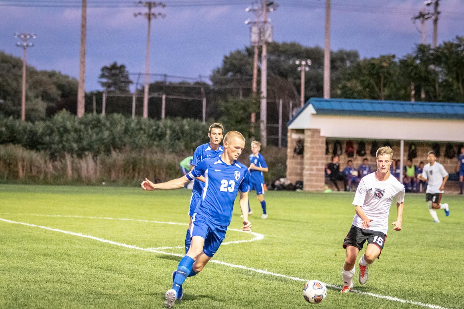 Marian-Varsity-Boys-Soccer-9733.jpg