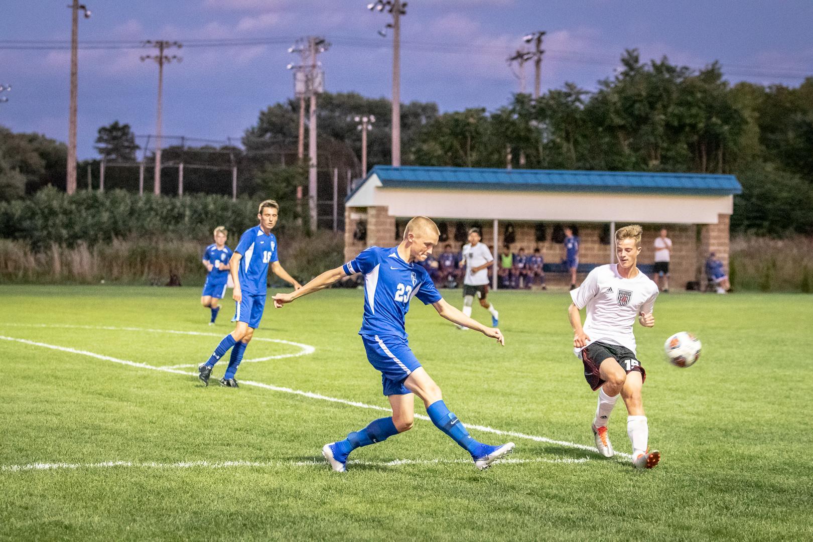 Marian-Varsity-Boys-Soccer-9735.jpg