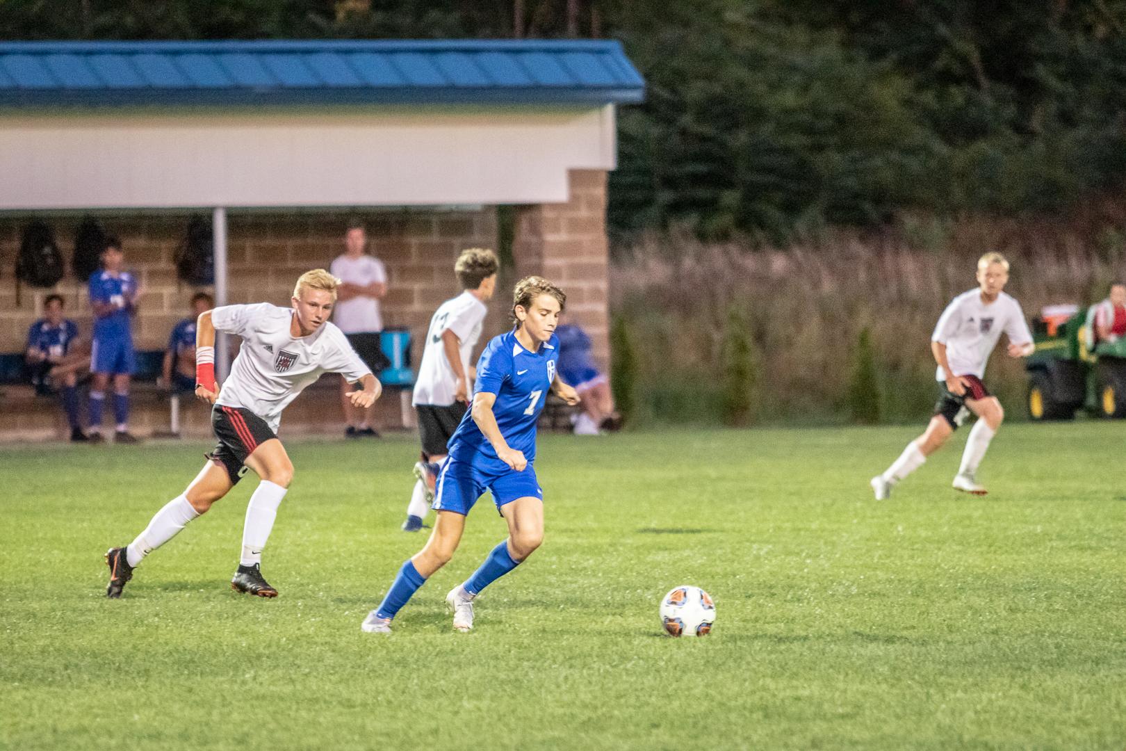 Marian-Varsity-Boys-Soccer-9738.jpg