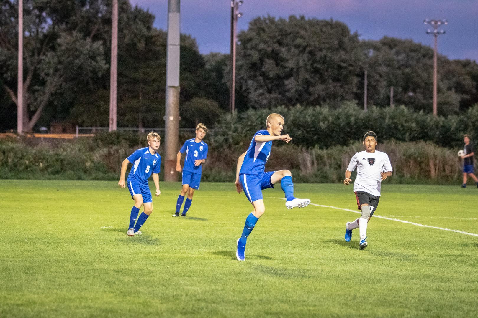 Marian-Varsity-Boys-Soccer-9739.jpg